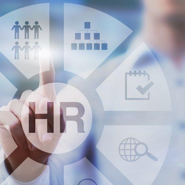 Successful HR crisis strategies