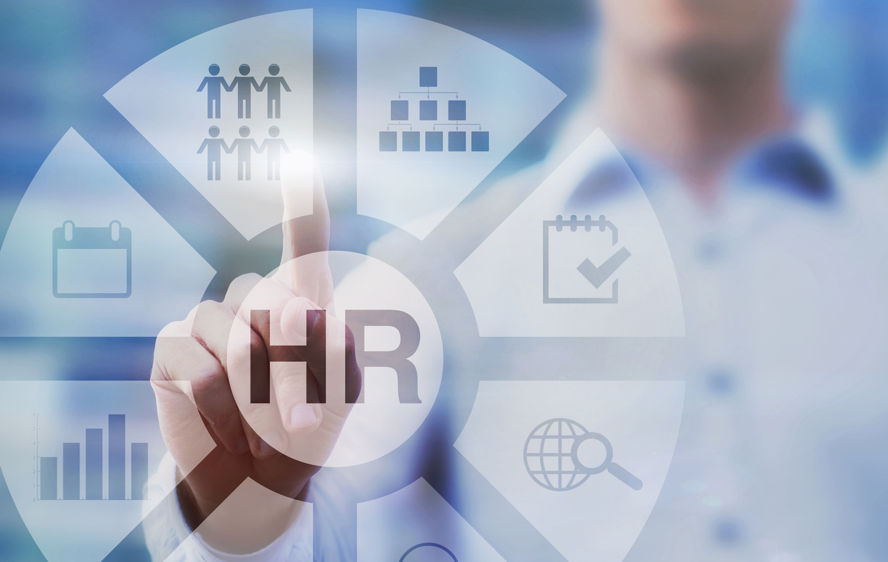 Successful HR crisis strategies
