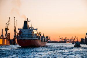 shipping webinar