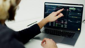 Global financial markets webinar